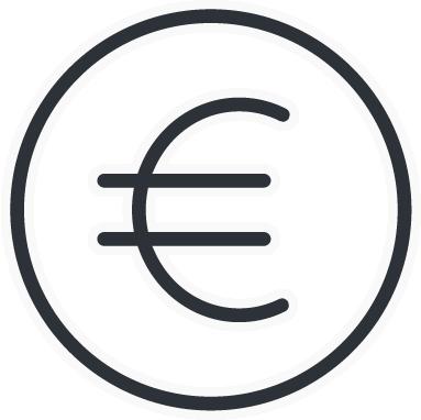 7yrds-energy-preis-transparenz
