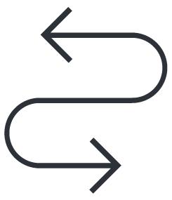 7yrds-energy-strom-einfacher-wechsel