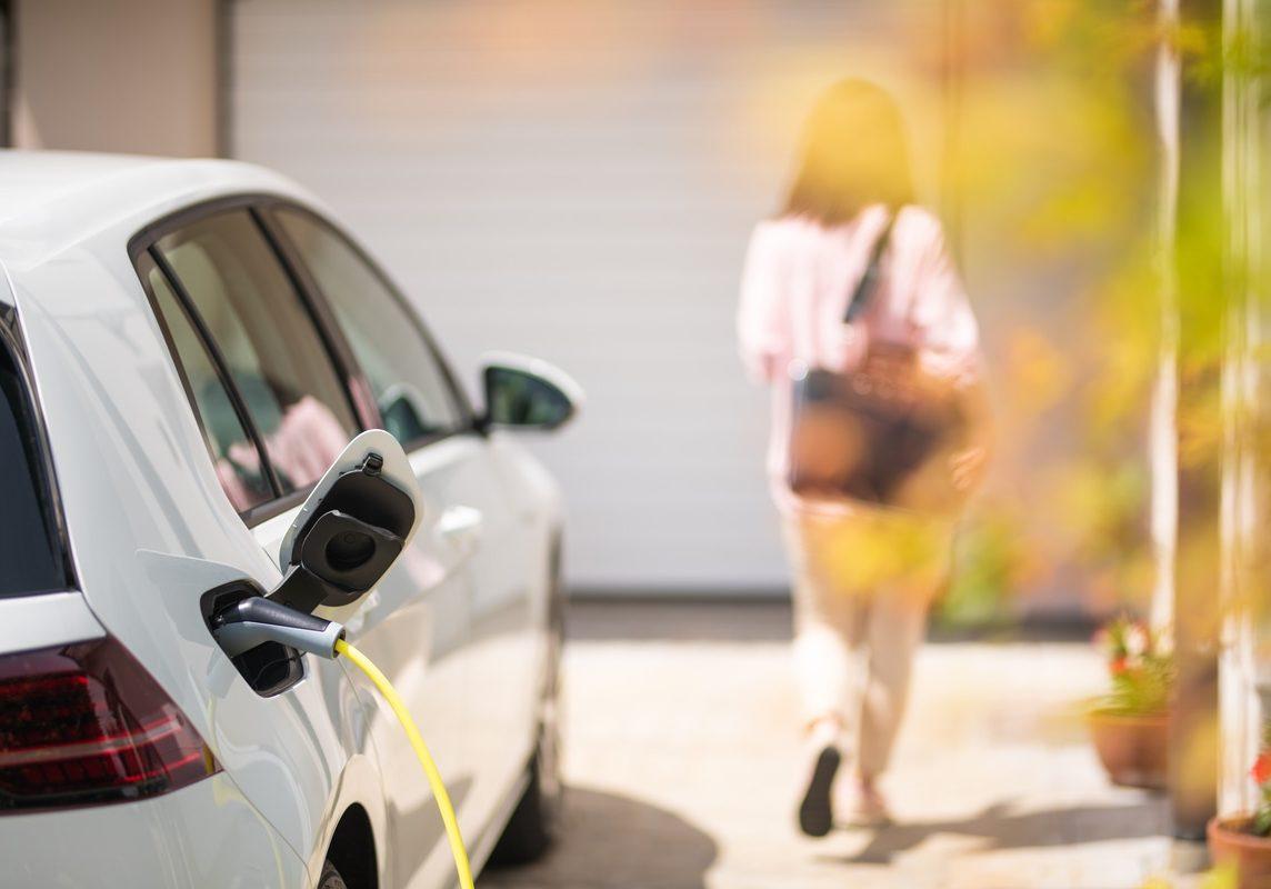 7yrds-energy-goch-elektromobilität-immobilie-elektroauto-lademöglichkeit