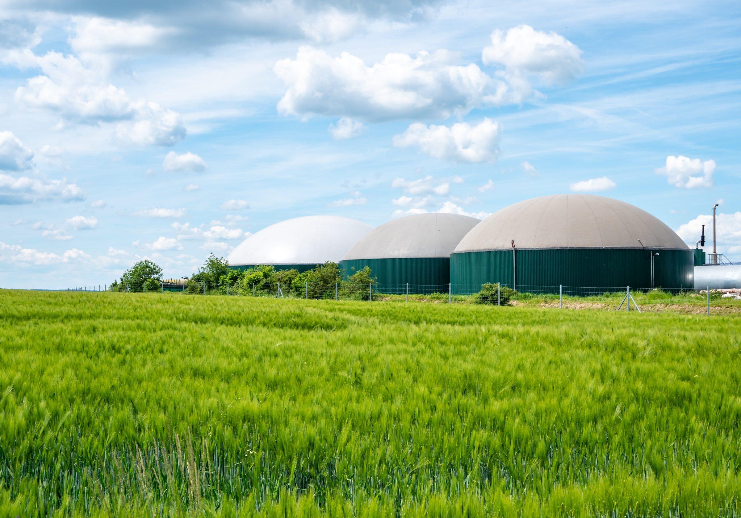 7yrds-energy-goch-öko-erdgas-biogas-biogasanlage-bio-strom-grün